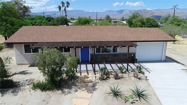 2602 Frying Pan Rd, Borrego Springs, CA 92004 Photo
