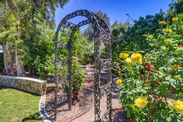 222 S Barbara Wy, Anaheim, CA 92806 Photo 44