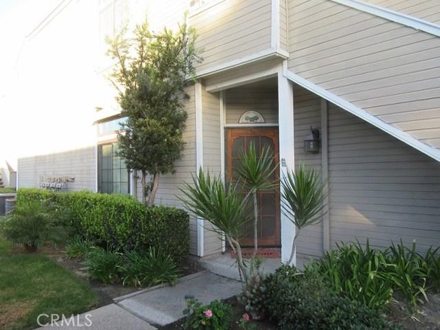 1847 W Falmouth Av, Anaheim, CA 92801 Photo