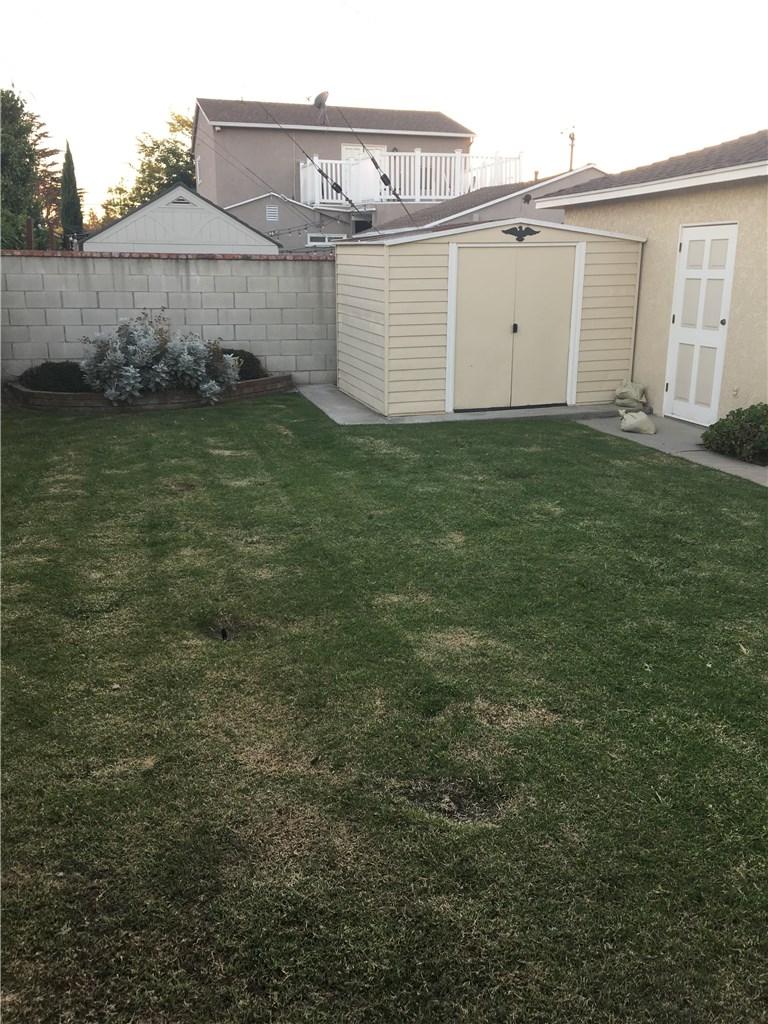 9024 Farm Street Downey, CA 90241 - MLS #: DW17237774