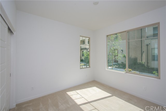 209 Carmine, Irvine, CA 92618 Photo 9