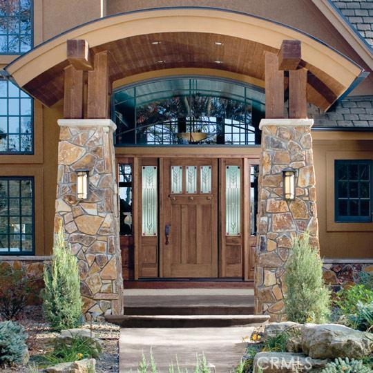 20761 Mandeville Place Lake Mathews, CA 92570 - MLS #: IG17139331