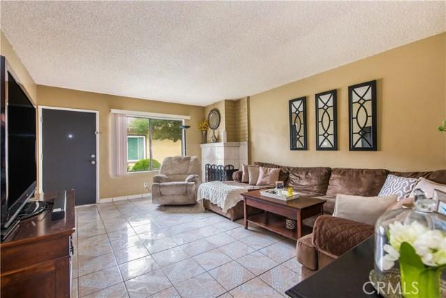 1541 E La Palma Av, Anaheim, CA 92805 Photo 3