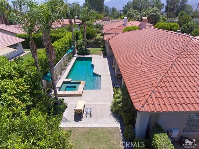 48720 San Dimas Street La Quinta, CA 92253 - MLS #: 217018450DA