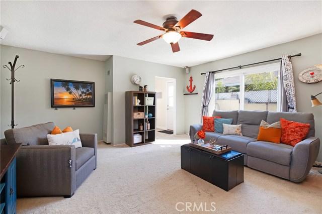 802 HAMPTON Street Anaheim CA 92801
