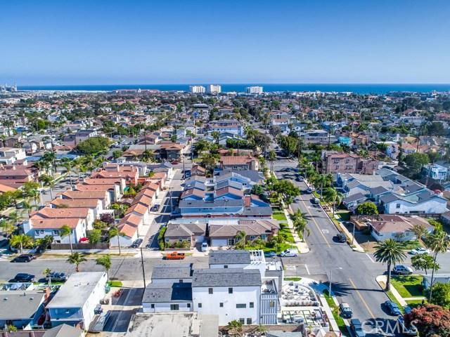 1004 Huntington Street Huntington Beach, CA 92648 - MLS #: OC18153878