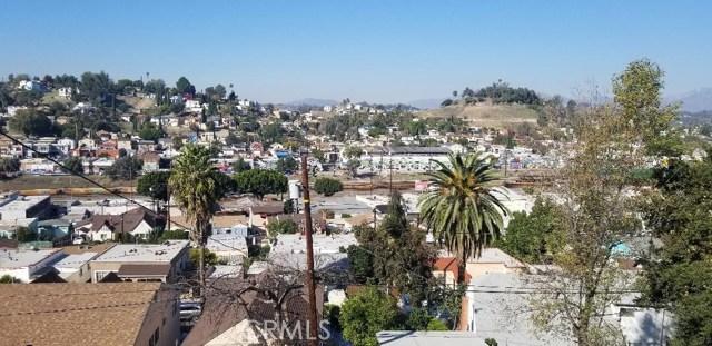 2239 Lafler Rd, Los Angeles, CA 90032 Photo 8