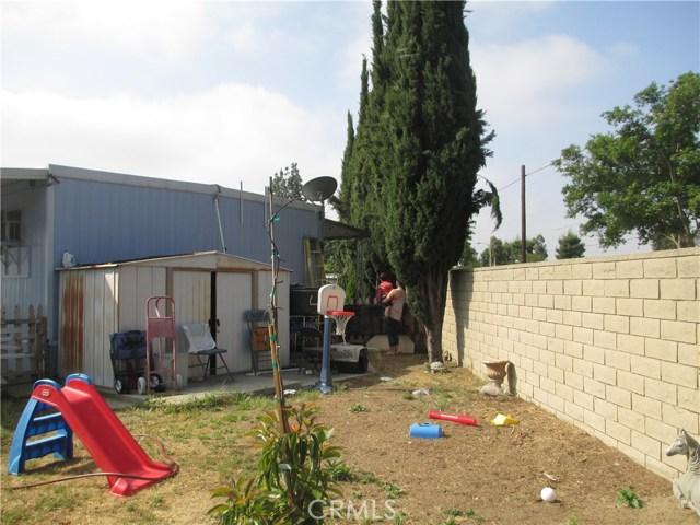 1630 barranca Avenue, Glendora CA: http://media.crmls.org/medias/d00cdf8d-84c5-4a52-ace4-7977388f8e00.jpg