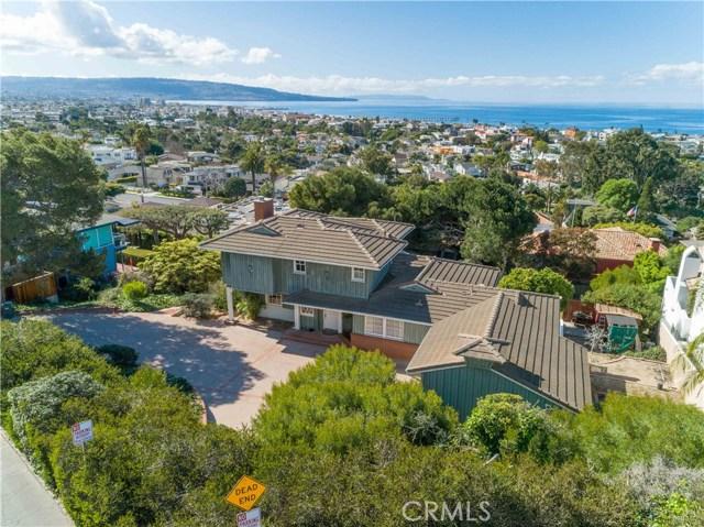 Photo of 2800 Tennyson Place, Hermosa Beach, CA 90254