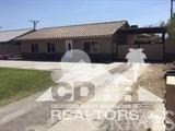 Single Family Home for Sale at 30935 Sierra Del Sol 30935 Sierra Del Sol Thousand Palms, California 92276 United States