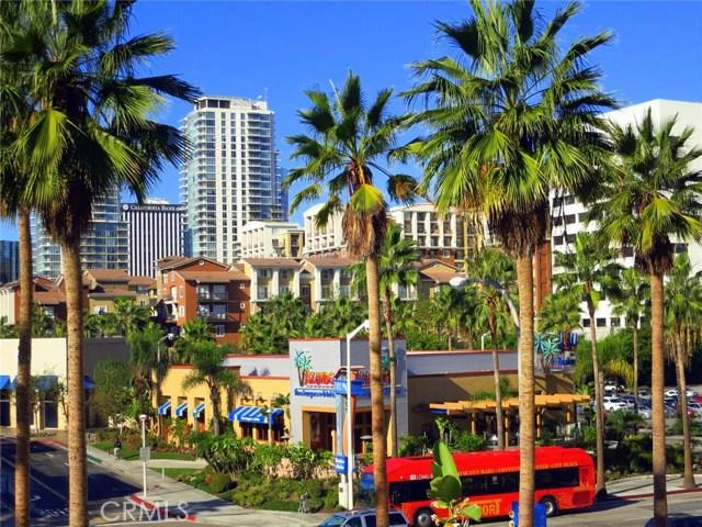 100 Atlantic Av, Long Beach, CA 90802 Photo 28