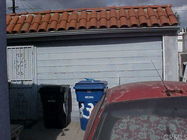 633 E 94th St, Los Angeles, CA 90002 Photo 13