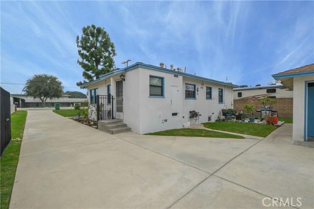 517 Damien Avenue La Verne, CA 91750 - MLS #: CV18261366