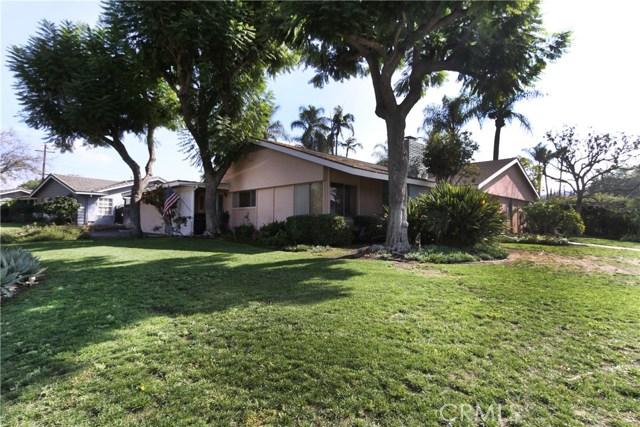3150 E Sunset Hill Drive West Covina, CA 91791 - MLS #: CV17256208