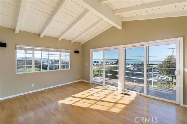 460 Prospect Avenue, Hermosa Beach, CA, 90254
