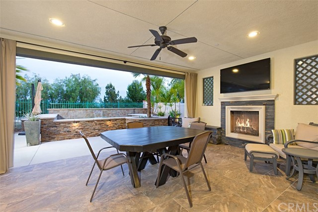31689 Country View Rd, Temecula, CA 92591 Photo 47