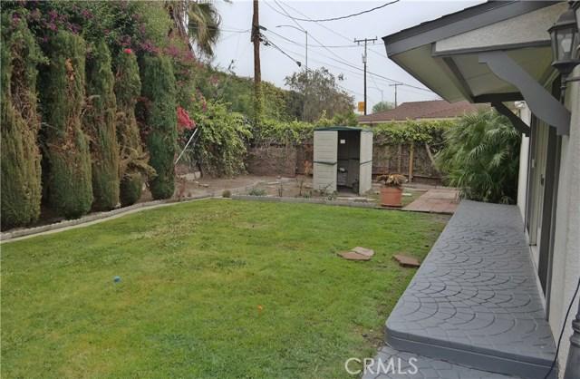 5251 E 25th St, Long Beach, CA 90815 Photo 30