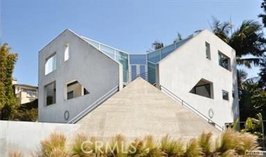 606 N Ardmore Ave, Manhattan Beach, CA 90266 photo 3
