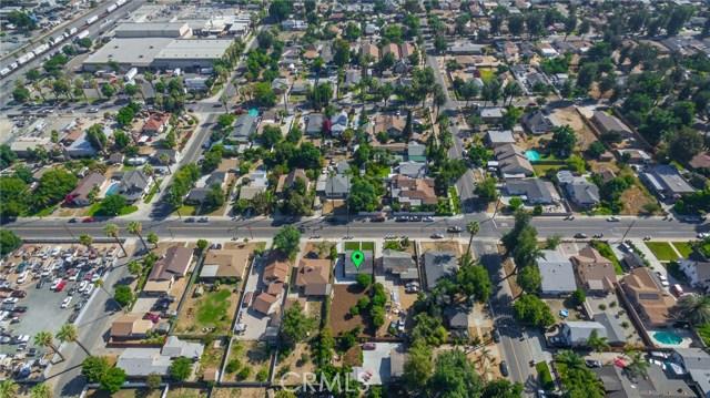 2934 Cridge Street,Riverside,CA 92507, USA