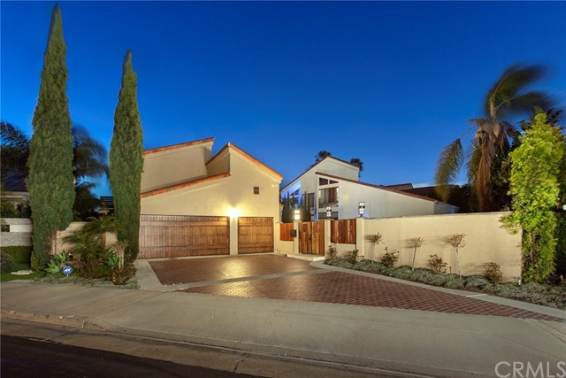 16081  Santa Barbara Lane, Huntington Beach, California