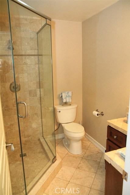 336 N Cullen Avenue Glendora, CA 91741 - MLS #: CV18070943