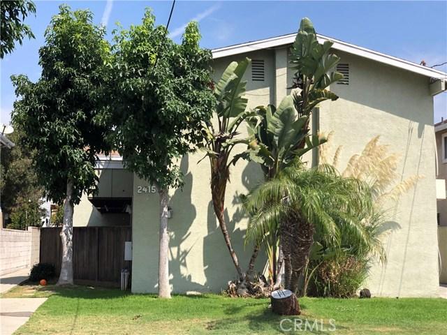 2415 Harriman Ln, Redondo Beach, CA 90278 photo 1