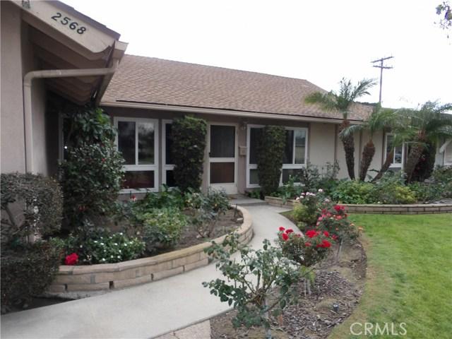 2568 E Standish Av, Anaheim, CA 92806 Photo 2