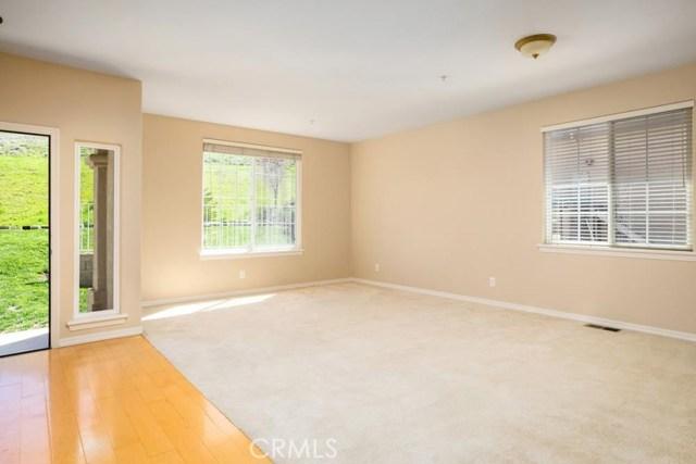 1545 Huckleberry Lane San Luis Obispo, CA 93401 - MLS #: PI18027464