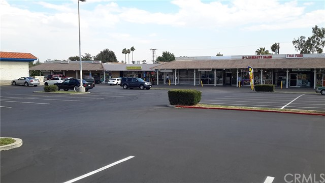 Single Family for Rent at 255 Base Line Road E Rialto, California 92376 United States