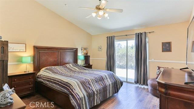 6375 Lime Road,Phelan,CA 92371, USA
