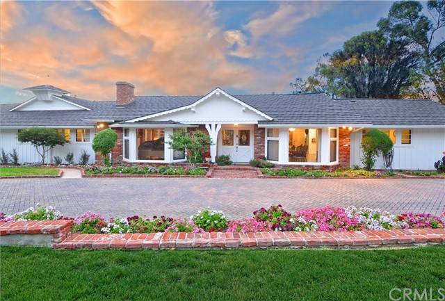 Photo of 35 Eastfield Drive, Rolling Hills, CA 90274