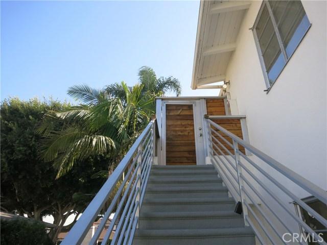 729 Cedar St, Santa Monica, CA 90405 Photo 8