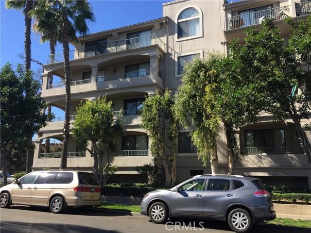 555 Maine Av, Long Beach, CA 90802 Photo 1