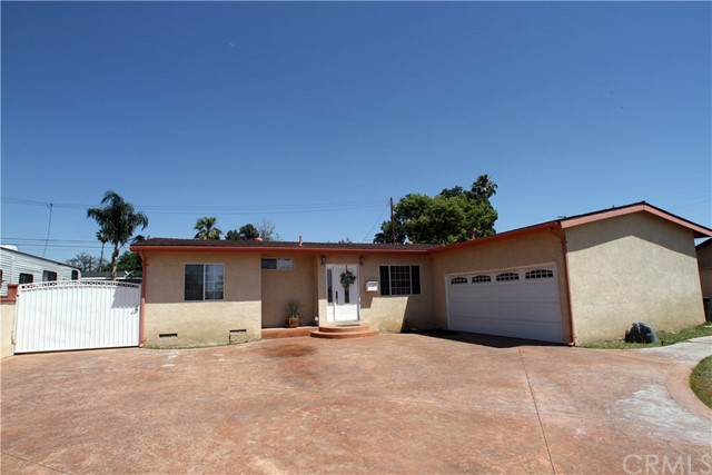 Single Family Home for Rent at 1752 Vecino Avenue S Glendora, California 91740 United States