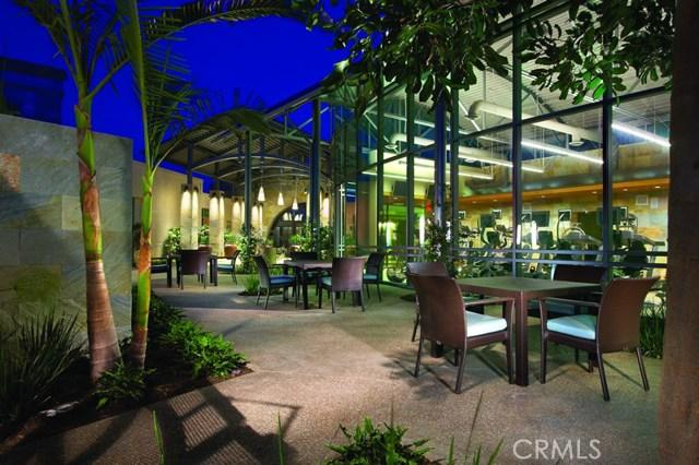 43 Soho, Irvine, CA 92612 Photo 26