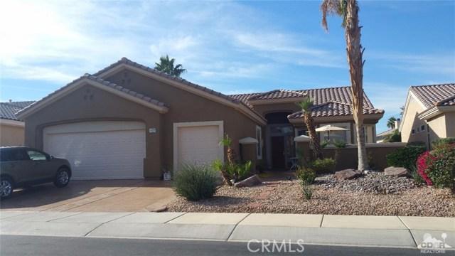 35275 Summerland Avenue, Palm Desert, CA, 92211