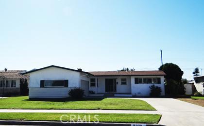 9372 Melba Drive, Garden Grove CA: http://media.crmls.org/medias/d025e4c1-ff7f-4f18-8497-a0d0cf156762.jpg