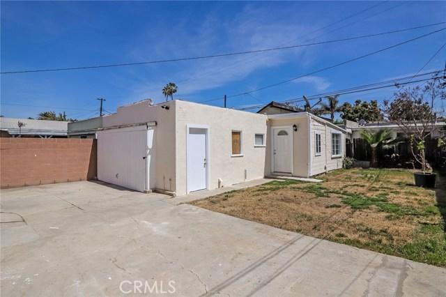 6130 Gundry Av, Long Beach, CA 90805 Photo 18