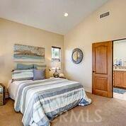 2111 Carnegie Ln B, Redondo Beach, CA 90278 photo 9