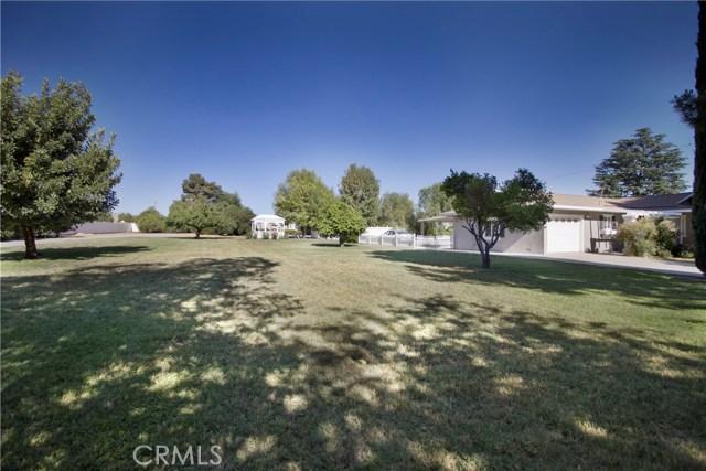 11250 Sunnyslope Avenue, Cherry Valley CA: http://media.crmls.org/medias/d027acc2-fa5a-41a8-ae01-c97f8aa93732.jpg