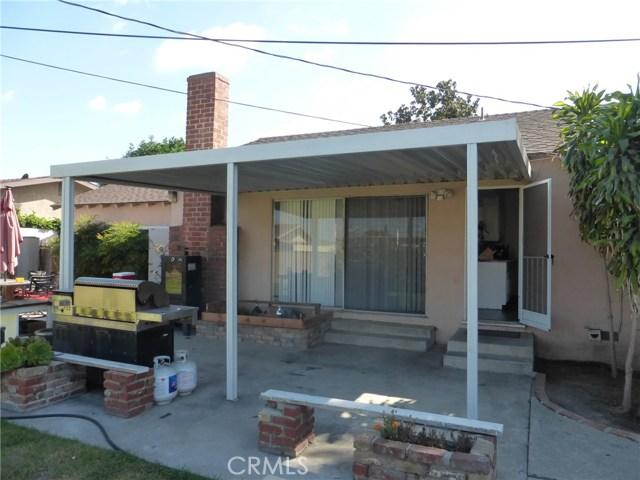 2913 W Elmlawn Dr, Anaheim, CA 92804 Photo 10