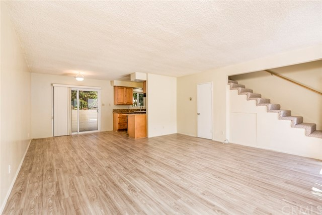 1520 Manhattan Beach Boulevard C, Manhattan Beach, CA, 90266