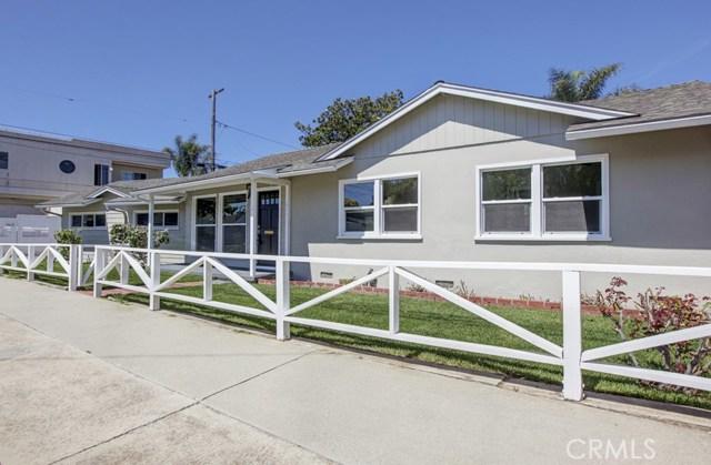 911 S Prospect Ave, Redondo Beach, CA 90277 photo 20