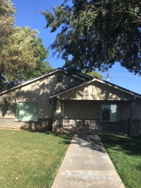 5742 Magnolia Avenue, Riverside, CA, 92506