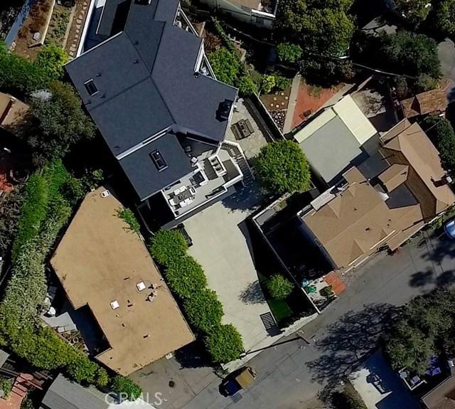 721 Browncroft Road Laguna Beach, CA 92651 - MLS #: LG17249681