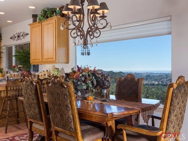 1381 Carpenter Canyon Road Arroyo Grande, CA 93420 - MLS #: PI1074509
