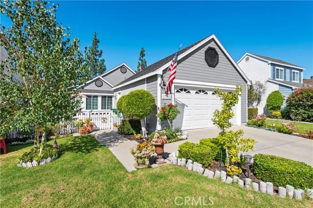 21165 Cedar Ln, Mission Viejo, CA 92691 Photo