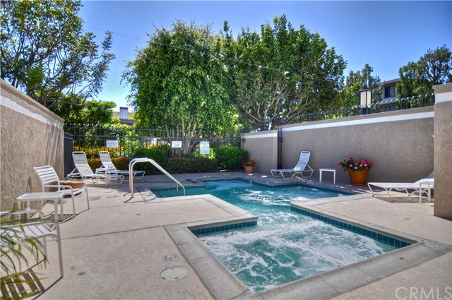 Rental Homes for Rent, ListingId:36078616, location: 230 Lille Lane # Newport Beach 92663