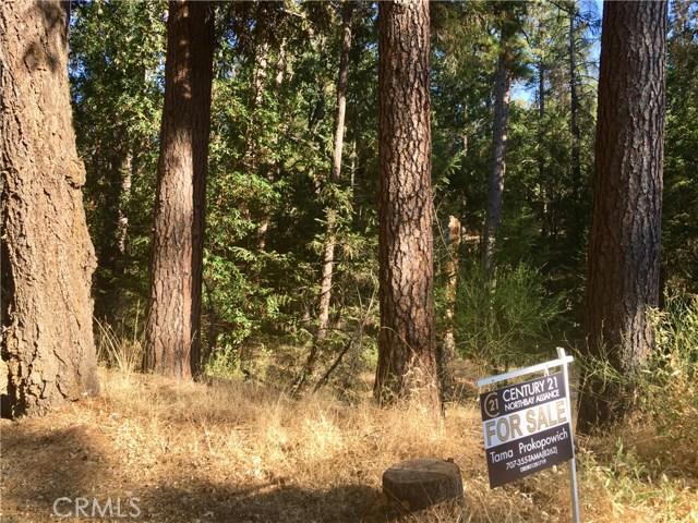 9757 Harrington Flat Road, Cobb CA: http://media.crmls.org/medias/d031e33c-4d97-4c17-8de0-10096d504823.jpg