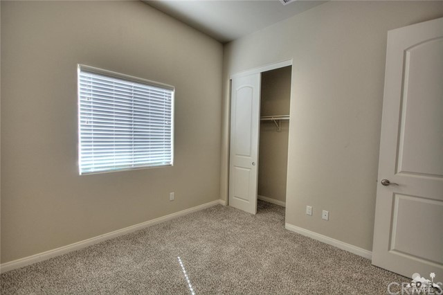 32978 Navajo Cathedral City, CA 92234 - MLS #: 218019976DA